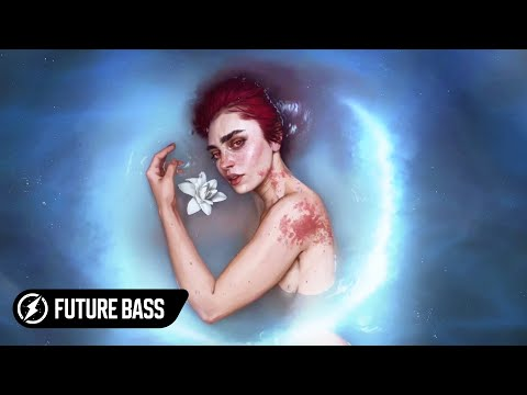Lorenzo Ginex - Reborn ft Gianina Magic Free Release