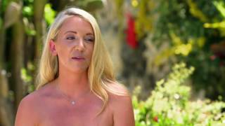 wowwww kencan telanjang