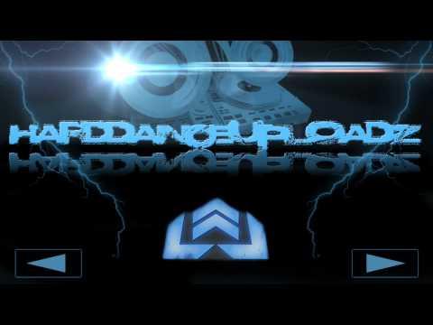 Atmozfears - Living For The Future (FULL) [HD]