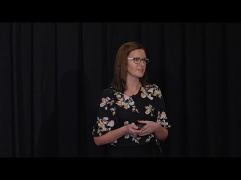 Jessica Turton - 'An Evidence-based Approach To Developing Low Carb Diets For Type 2 Diabetes'