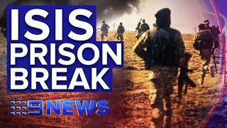 terrorists-escaping-fighting-rages-syria-news-australia