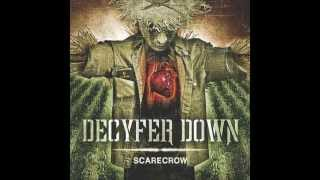Decyfer Down - So In Love + lyrics