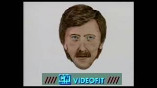 The Crimewatch Years 1986 Murders