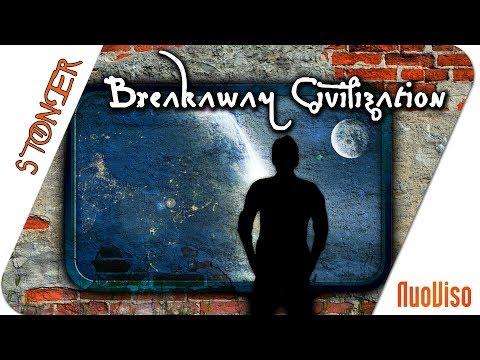 Breakaway Civilizations -