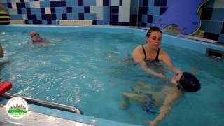 Дополнительные занятия в бассейне, детский сад Маленькая Страна Химки-Сходня(Водные процедуры играют огромную роль в формировании здорового иммунитета вашего ребенка. Плавание благот..., 2016-05-11T14:31:52.000Z)