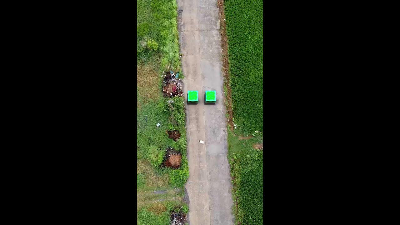 ผีสไลม ไมรคราเฟ slime Minecraft YouTube #shorts