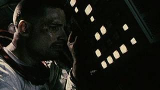 Apollo 18 - Filmausschnitt - Der Funkkontakt