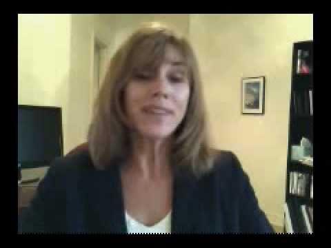 Видео Loans for self employed