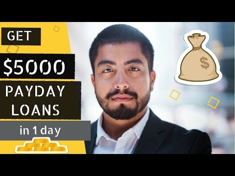 payday-loan-uk-best---payday-loans-uk-|-payday-loans-uk-no-credit-check---personal-loans-uk-2017