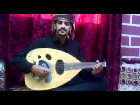 محمد صفرار الشحري