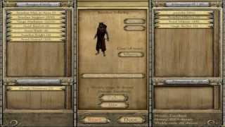 mount and blade warband become a king tutorial