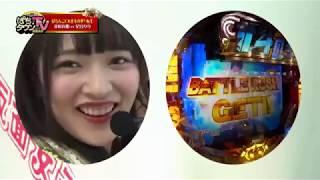 ぱちタウンTVが、最強の地下アイドル「仮面女子」とコラボ!! 第28回目の...