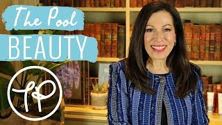 Our most-asked skincare questions answered with Paula Begoun   Ask The Expert   Beauty   The Pool