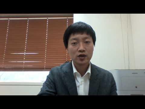POSTECH 연구나누미 영상 릴레이 (31) 화공 김철주 교수