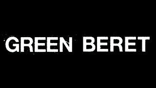 Download Video Green Beret 03/28/15 MP3 3GP MP4