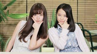 MCは℃-ute鈴木愛理と、モーニング娘。'15小田さくら! ハロプロ研修生 ...