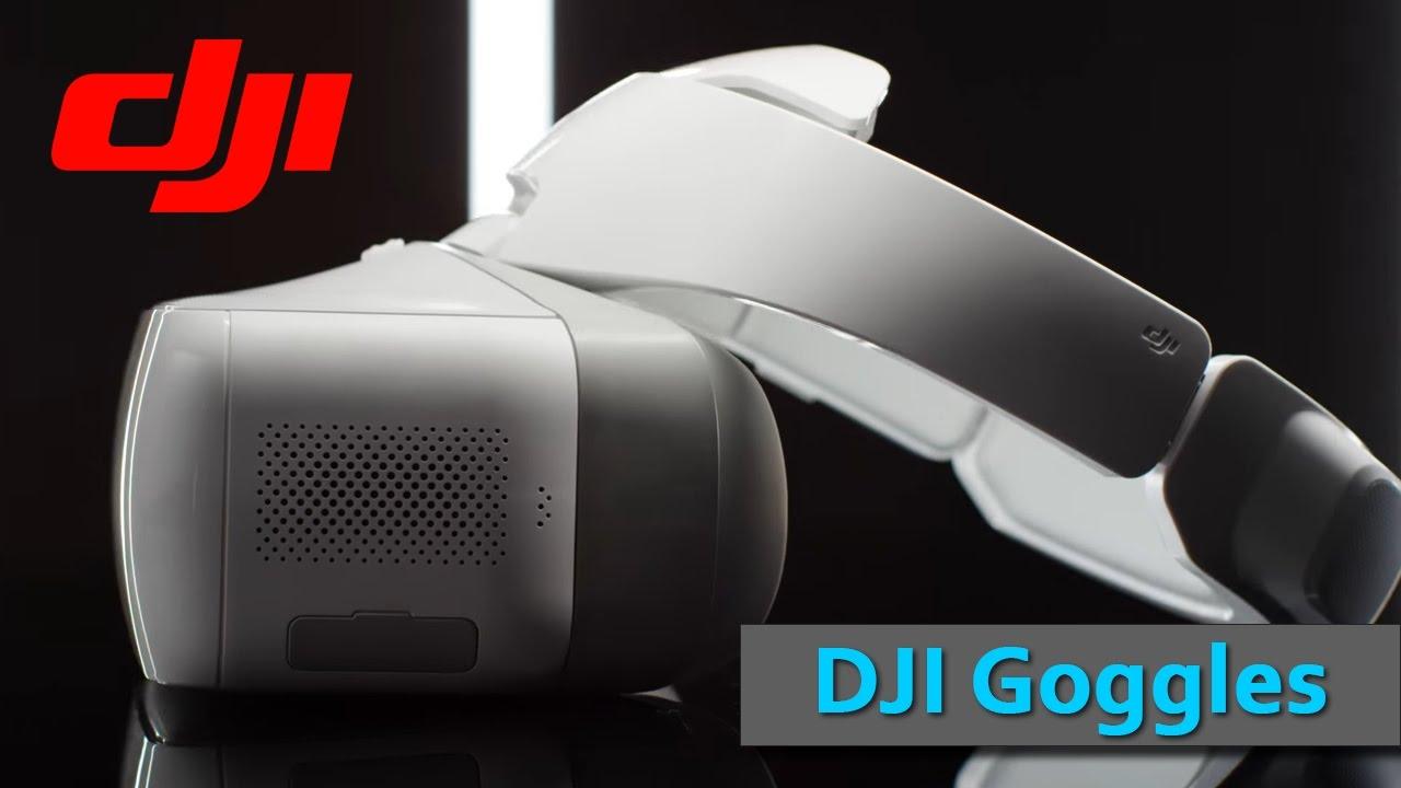 Dji phantom goggles 3 19 37 0 купить виртуальные очки за бесценок в хабаровск