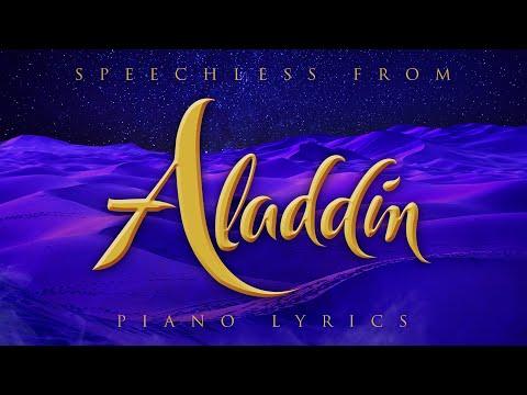 speechless---aladdin-|-piano-sing-along-with-lyrics