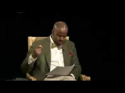 Waraysi Kuluul Oo Dhexmaray Weriye Abdi Hafid Iyo Gudomiyaha Uruurka Saxafiyinta SOMALILAND