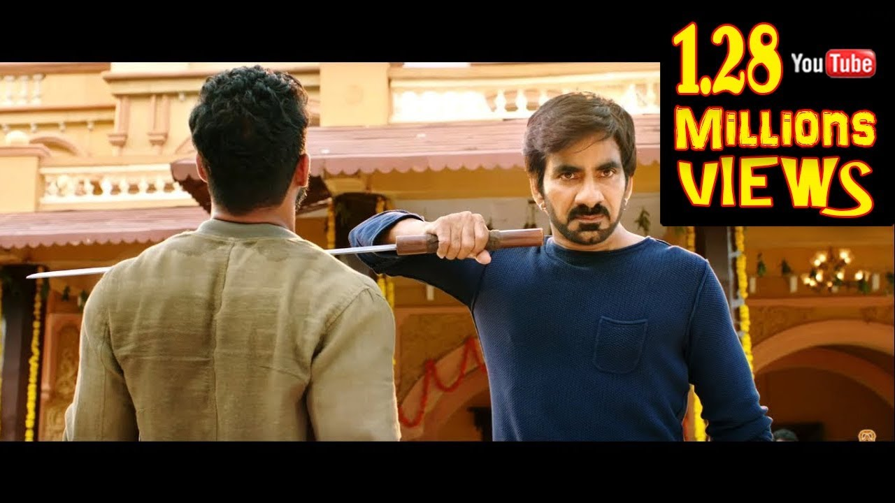 Ravi Teja Full Action Movies Online Movies Watch Ravi Teja