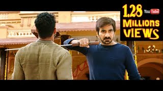 Ravi Teja Full Action Movies # Online Movies Watch # Ravi Teja Latest Movies # New Tamil Movies