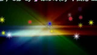 【 生命之槍 Dj 】孫浩雨 (Dj 小魚兒 Mix) [附歌詞]