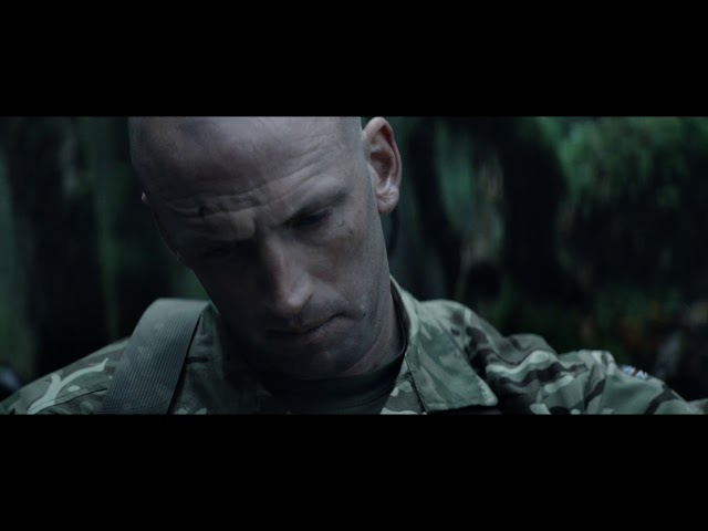 Expressing my Emotions- This is Belonging - Army Jobs