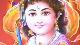 Shyam ghani tere nam se  [Hindi Shyam Bhajan] by Vijay soni