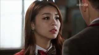 Dream High 2 (ep 13 acting scene cut) Hyorin & Jiyeon & Jinwoon & Kang Sora & JR & Ailee....mp4