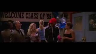 My Wife And Kids S05E03 Class Reunion HDTV XviD LOL