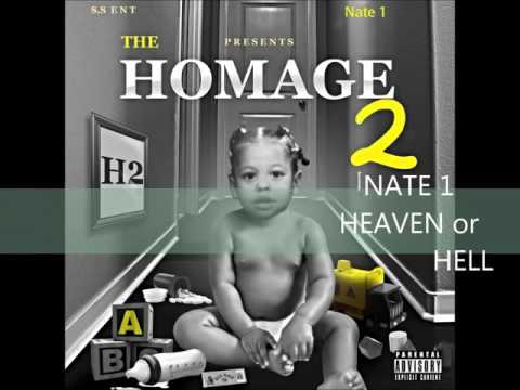 Nate1- Heaven or Hell