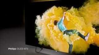 New Philips TV 2018 Range  Phi…