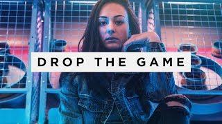 Baixar Flume & Chet Faker - Drop The Game (Luckin, Rigon Remix)