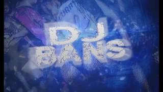 TOOLS 2016 DJ 3ANS