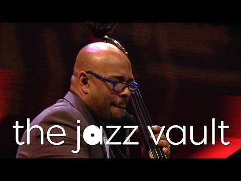 YOUTHFUL BLISS - Jazz at Lincoln Center Orchestra with Wynton Marsalis featuring Christian McBride
