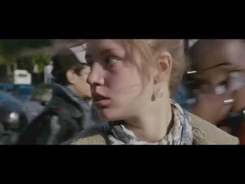 Blue Is The Warmest Colour. Full Sex Movie Trailer. [Léa Seydoux, Adèle Exarchopoulos]. Movie Scene