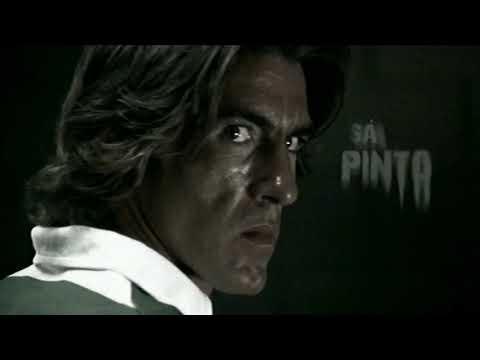 Sá Pinto - Sporting