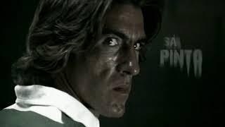 Sá Pinto - Sporting CP