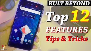 Kult Beyond Tips & Tricks | Top 12 Features | Data Dock