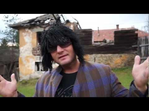 Načo Pôjdem Domov 2013 - DJ MIKKY & SEMEŠ re