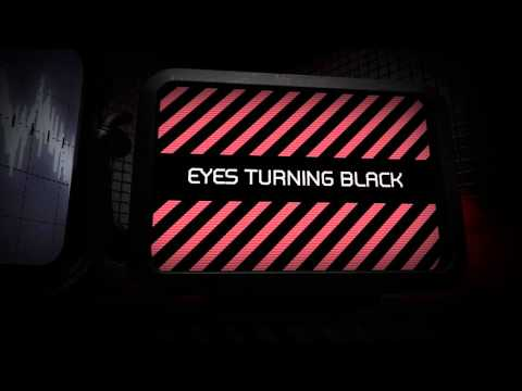 Клип I Will Never Be The Same - Eyes Turning Black