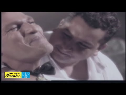 Compae Heliodoro  - Guillermo Buitrago y Sus Muchachos / Discos Fuentes