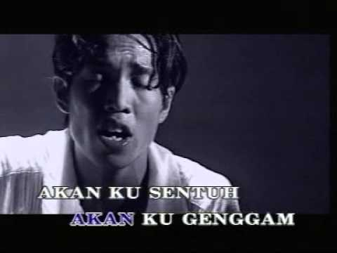 TEACHERS PET-WARISAN WANITA TERAKHIR (Karaoke/HIFI Dual audio)
