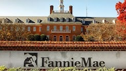Here's what Fannie Mae is forecasting for the housing market