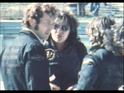1973 Watkins Glen Formula 11