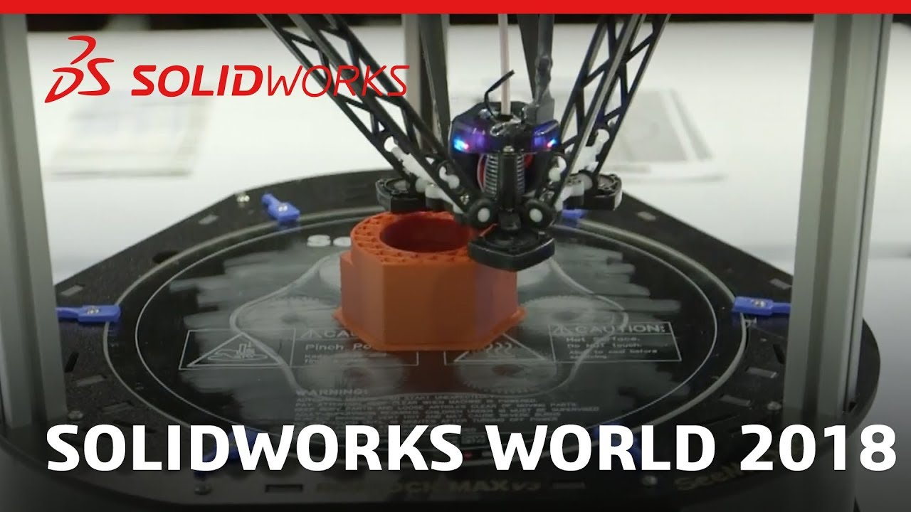 SolidWorks CAM Meets Tormach Machines - TORMACH LABS