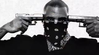 The Game Ft Lil Wayne My Life Alternate Version Mentioning Eminem Proof