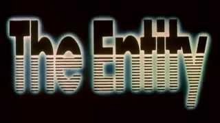 """""""EL ENTE"""" (1982) ( THE ENTITY - ESPAÑOL LATINO ONLINE )"""