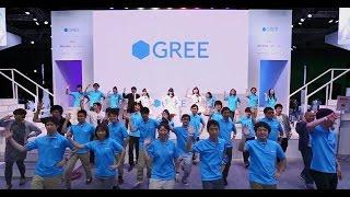 AKB48メンバー登場!! グリースタッフも踊ってます! 「心のプラカード」GREE 10th Anniversary Ver.をAKB48OfficialChannel!(公式YouTubeチャンネル)で公開させて ...