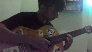 Love Your Self_Justin Bieber (Opening)... By: Ubbu